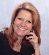 Angela McIntyre, Real Estate Agent in Scottsdale, AZ