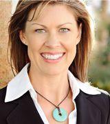 Melinda Gunt…, Real Estate Pro in Naples, FL