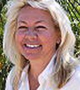 Dolly Skrobel, Agent in Scottsdale, AZ