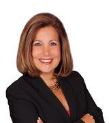 Laura Baliestiero, Real Estate Agent in Concord, MA
