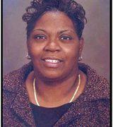 Angela Allen, Agent in Chester, VA