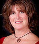 Sandy Jendal, Agent in McKinney, TX