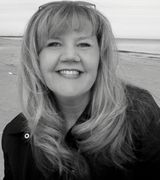 Deborah Skinner, Agent in Pt Pleasant, NJ