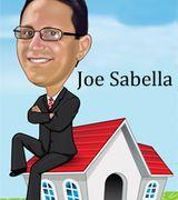 Joe Sabella, Agent in Cape Coral, FL