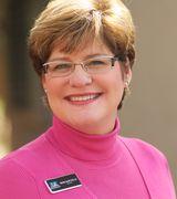 Wanda Mcreyn…, Real Estate Pro in Jacksonville, FL