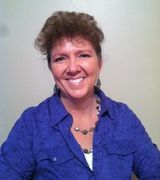 Valarie Stiegler, Real Estate Agent in Owings Mills, MD