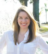Grace Kellar, Real Estate Pro in Port Orange, FL