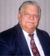 Peter Dolci, Real Estate Agent in Melbourne, FL