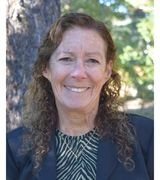 Carin Baker, Real Estate Agent in Big Bear Lake, CA