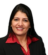 Kiran Singh, Real Estate Pro in Cerritos, CA