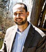 Roger Cunha, Real Estate Pro in Kearny, NJ