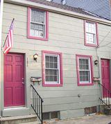 vwollaston, Real Estate Pro in New Castle, DE