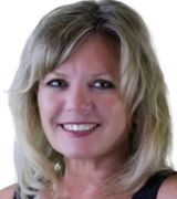 Beth Ruggeri, Agent in Saint Augustine, FL