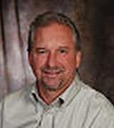Wayne Timlin, Real Estate Agent in Scottsdale, AZ