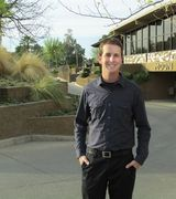 Eric Fox, Real Estate Pro in Phoenix, AZ