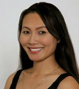 Nina Chea, Real Estate Agent in Los Angeles, CA