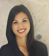 Grace Chang, Real Estate Agent in Pasadena, CA