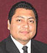 Salvador Anzures, Agent in Austin, TX
