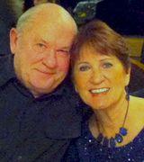 Marnie Vitt & Bob Vitt, Agent in Kennewick, WA