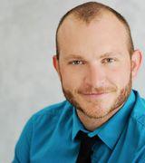 Lucas Coshen…, Real Estate Pro in Albuquerque, NM