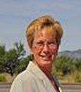Donna R. Beedy, Agent in Nogales, AZ