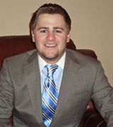 Evan Botsford, Agent in Lubbock, TX