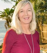 Jean Steinemann, Real Estate Agent in Encinitas, CA