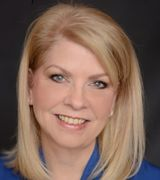 Michele Lizee, Agent in Enfield, CT
