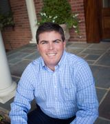 Robert Threlkeld, Real Estate Agent in Knoxville, TN