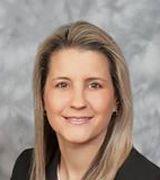 Susan Kaczorek, Real Estate Agent in Pittsburgh, PA
