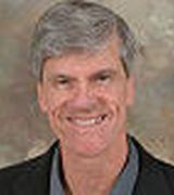 Robert Miller, Real Estate Pro in Santa Rosa, CA