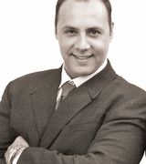 Joe Goldin, Real Estate Agent in Encino, CA