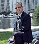 Rogerio Silva, Real Estate Pro in Hollywood, FL