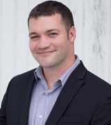 Jared Litwiller, Real Estate Agent in Bloomington, IL
