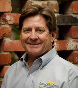 Gordon Martin, Real Estate Pro in Arcadia, FL
