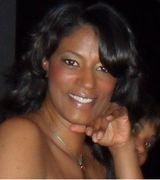 Stacey Lovel…, Real Estate Pro in Royal Oak, MI