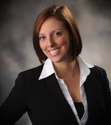 Stephanie Lazar, Agent in Akron, OH