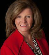 Diane Glover, Agent in Conifer, CO