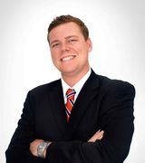 Jeremy Johnson, Real Estate Agent in Pensacola Beach, FL