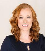Jennifer Bur…, Real Estate Pro in Macon, GA