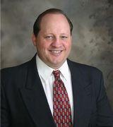Tim Newman, Agent in Gulf Shores, AL