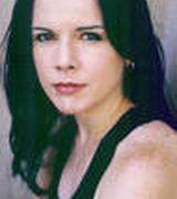 Amanda Weier, Real Estate Pro in Encino, CA