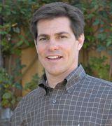 Byron Rifkind, Real Estate Pro in Santa Cruz, CA