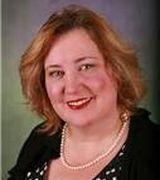 Marita Moyni…, Real Estate Pro in Hoboken, NJ