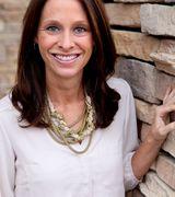 Sue Hewitson, Agent in Wayzata, MN