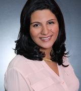 Amber Faruqi, Real Estate Pro in Jackson Heights, NY