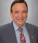 Bill Crumbak…, Real Estate Pro in Renton, WA