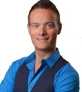 Jeremy Crites, Real Estate Pro in Oklahoma City, OK