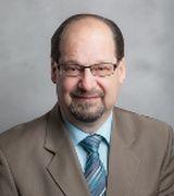 Bill Brannigan, Agent in Brecksville, OH