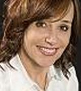 Laurie Duhart, Agent in Castaic, CA